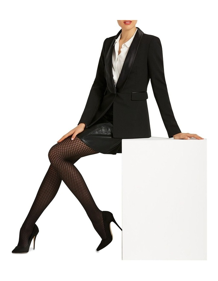 Sophisticate Tight H33151 image 4