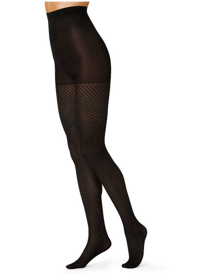 Sophisticate Tight H33151 image 2