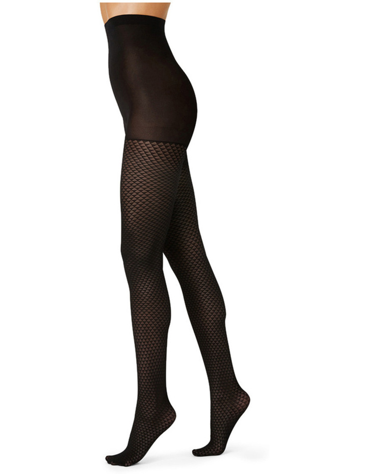 Sophisticate Tight H33151 image 3