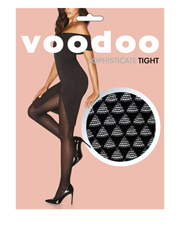 Voodoo - Sophisticate Tight H33151