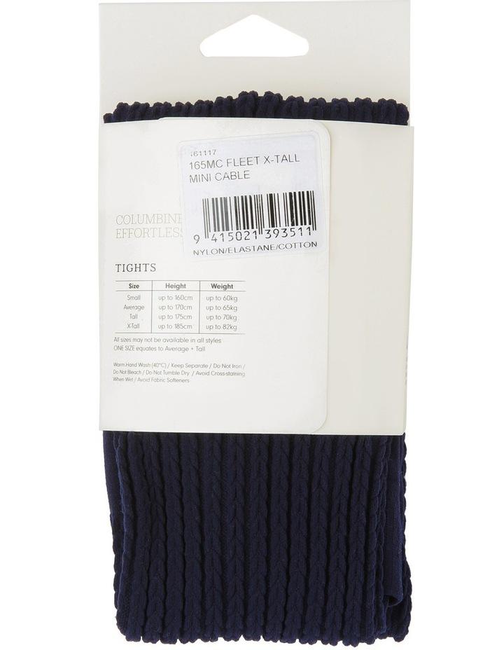 Mini Cable Tight 165MC image 4