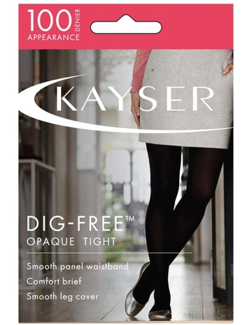 0a271762871d6 Hosiery | Shop Stockings, Tights & Pantyhose Online | MYER