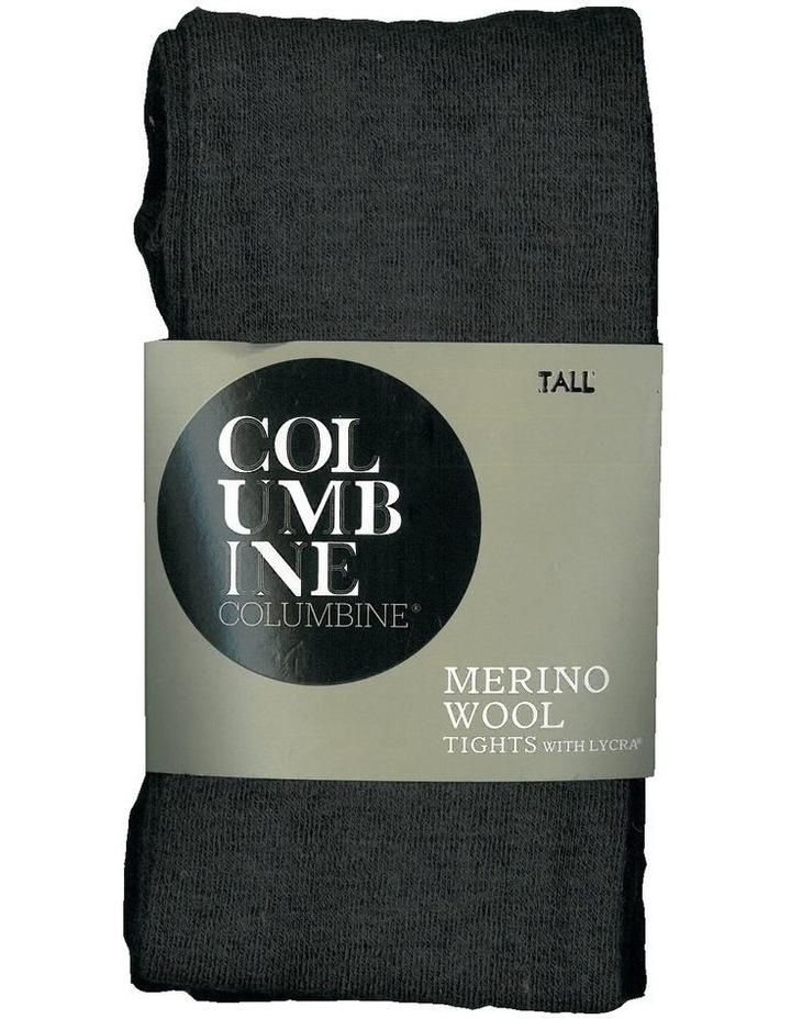 Columbine Merino Tight 332 image 1