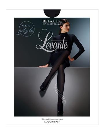 6a251786b Women's Hosiery | Shop Stockings, Tights & Pantyhose Online | MYER