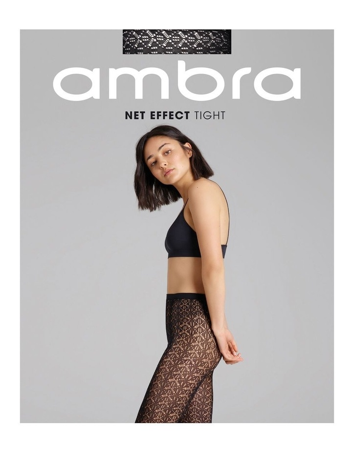 Net Effect Tight image 1