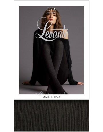 9453f0ac7d9 Levante  Eva  Rib Tight