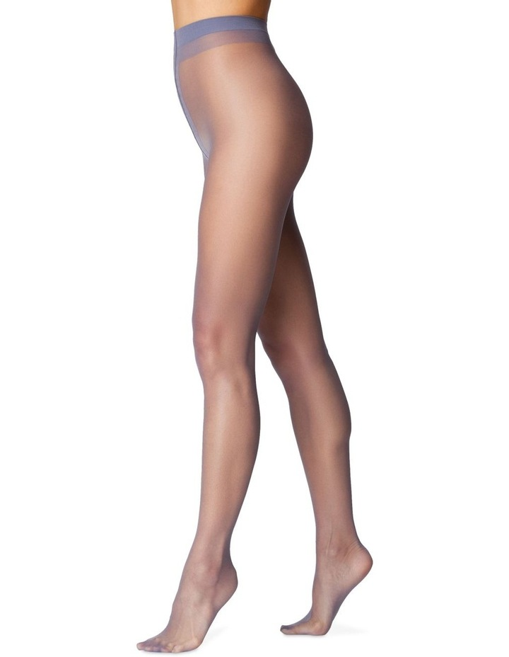Sheer Colour Tight HXW41N image 1