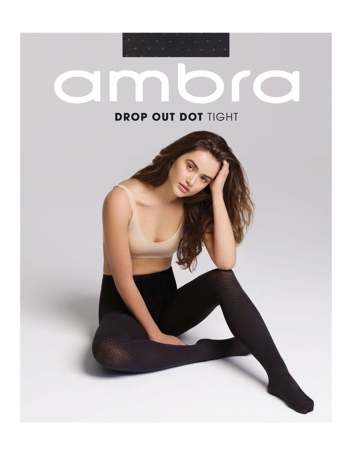 Drop Out Tight image 1