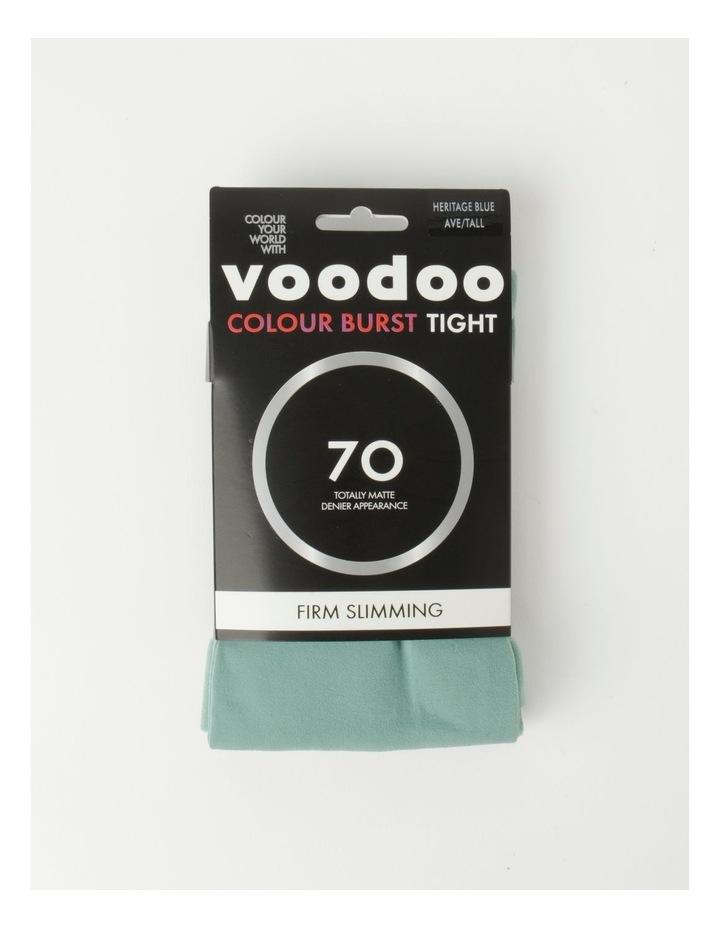 Colour Burst Slim 70 Tight HXP71N image 1