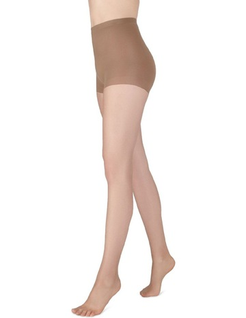 91e2db0a4d9 Women's Hosiery | Shop Stockings, Tights & Pantyhose Online | MYER