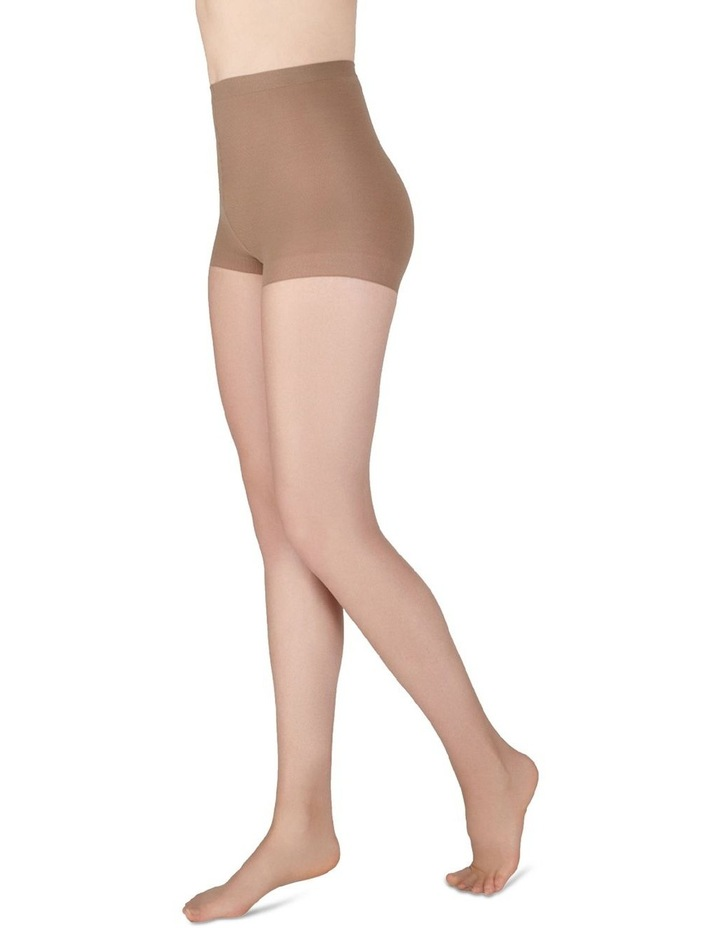 'Glow' Control Pantyhose image 4