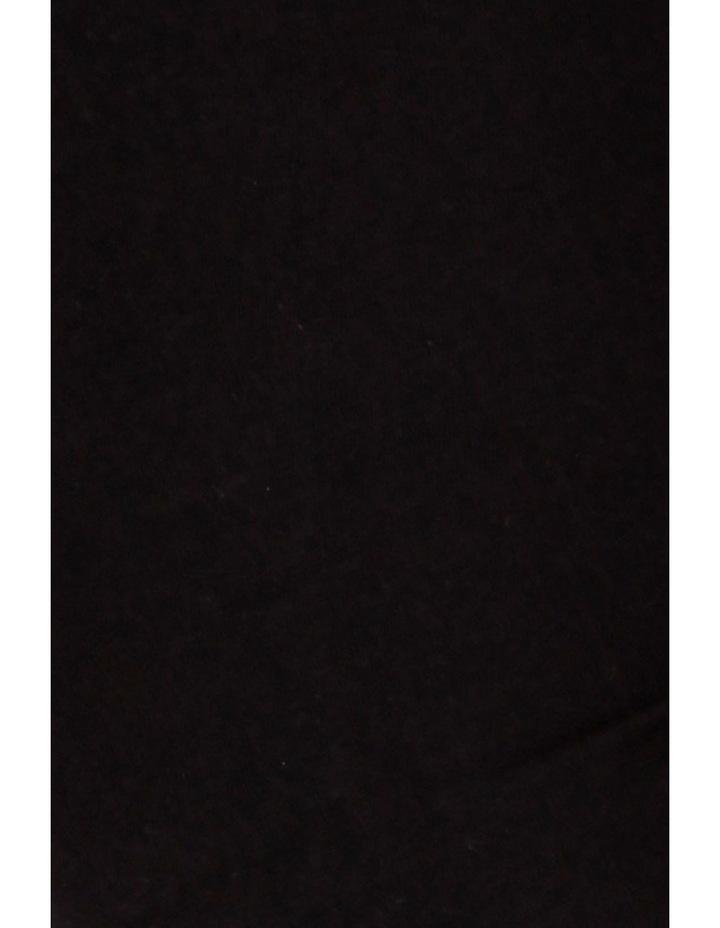 AMBRA Cotton legging ACOTLYCLEG image 3