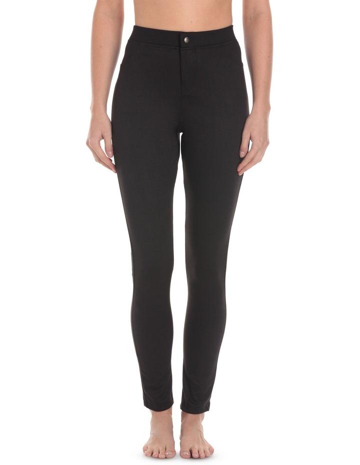 The Skinny Pant Legging H31600 image 2