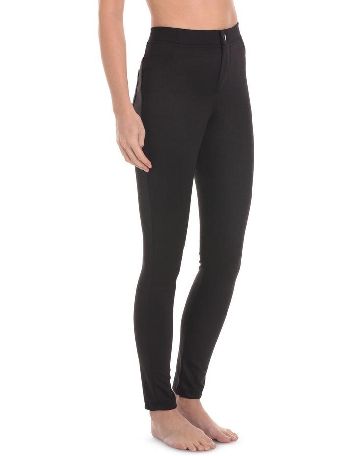 The Skinny Pant Legging H31600 image 3