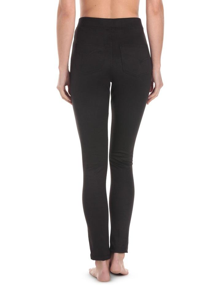 The Skinny Pant Legging H31600 image 4