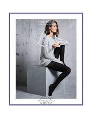 Levante - Fine Wool Tight