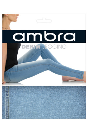 Ambra - JEGGING