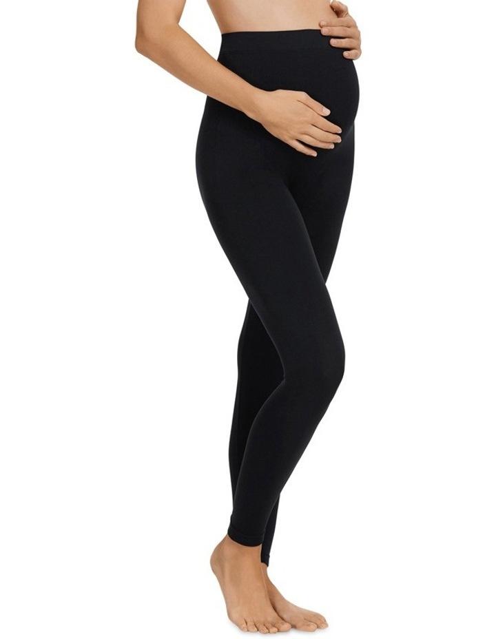 e6a4f75366377 Bonds | Maternity Skinny Legging HY881N | MYER