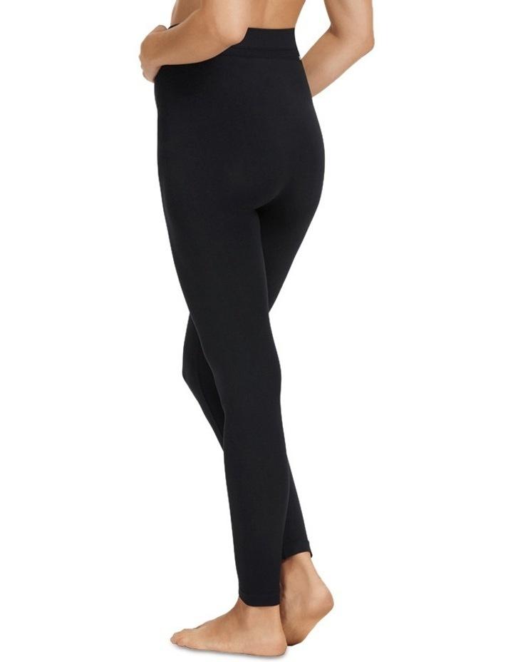 Maternity Skinny Legging HY881N image 4
