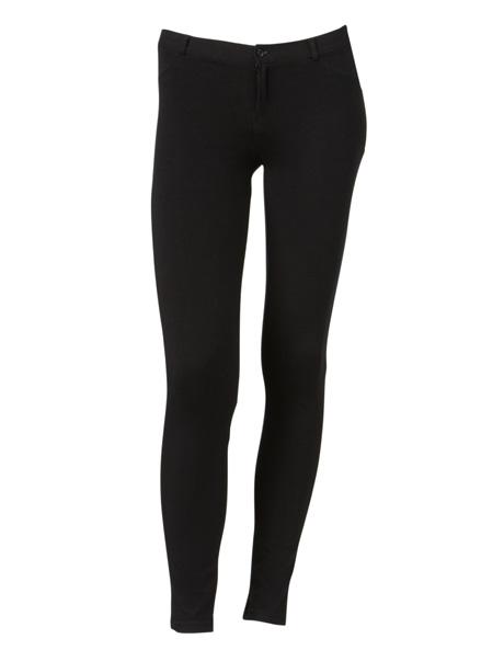 'Skinny Pants' Leggings image 1