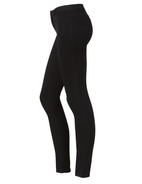 'Skinny Pants' Leggings image 2
