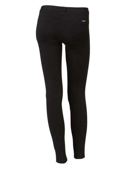 'Skinny Pants' Leggings image 3
