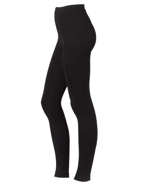 Fleece Legging AMTRACKLEG image 2