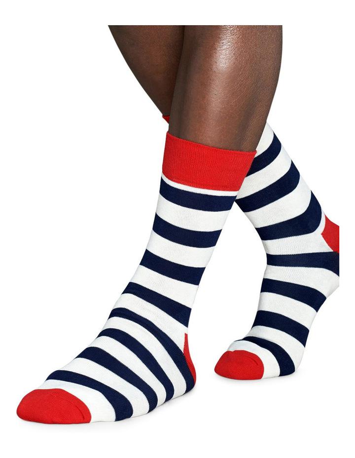 Stripe Sock image 3