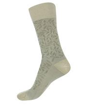 Humphrey Law - Merino Wool Blend Health Sock 85CO5