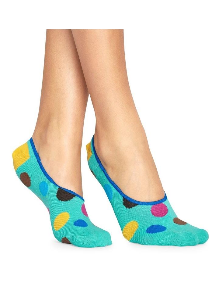 Hosiery | Buy Socks, Stockings, Tights & Pantyhose Online | Myer