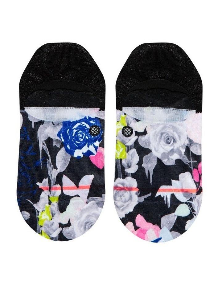 Splendid Super Invisible Socks image 2