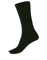 Humphrey Law - Alpaca Health Sock 01C05