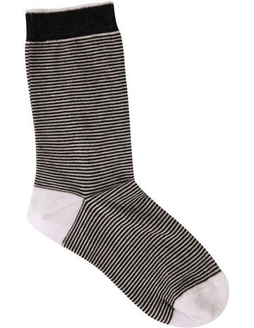 0134f581c Women s Socks