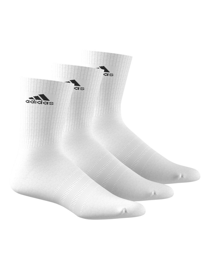 3S Per CR HS 3P Socks image 1