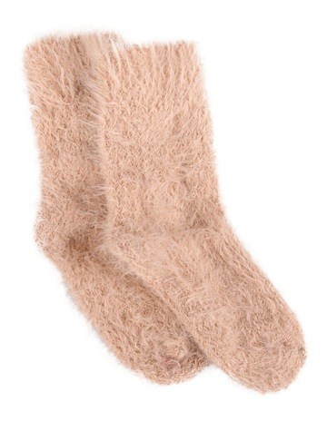 85527ddf2c7ea Women's Socks | Shop Women's Socks Online | MYER