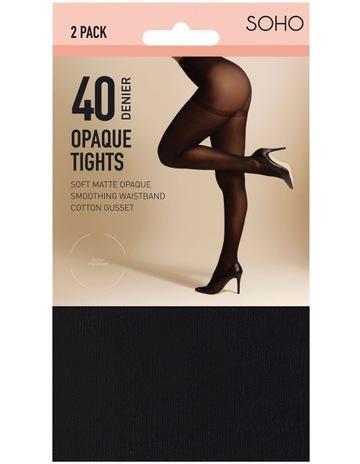 50b3bd1393a3e Women's Hosiery | Shop Stockings, Tights & Pantyhose Online | MYER
