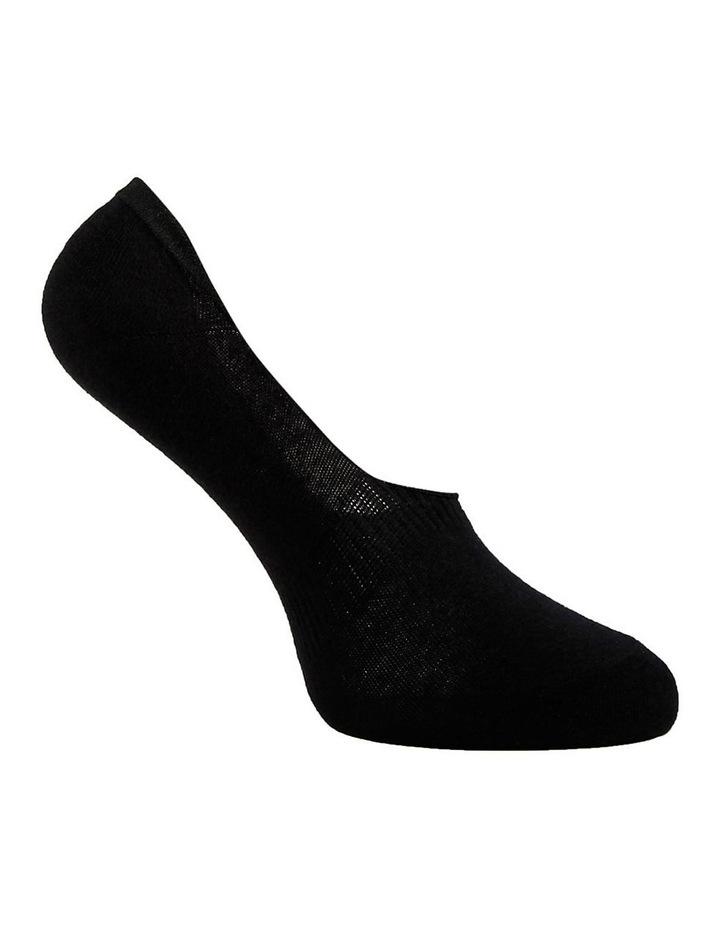 Sneaker Sock 2 Pack image 7