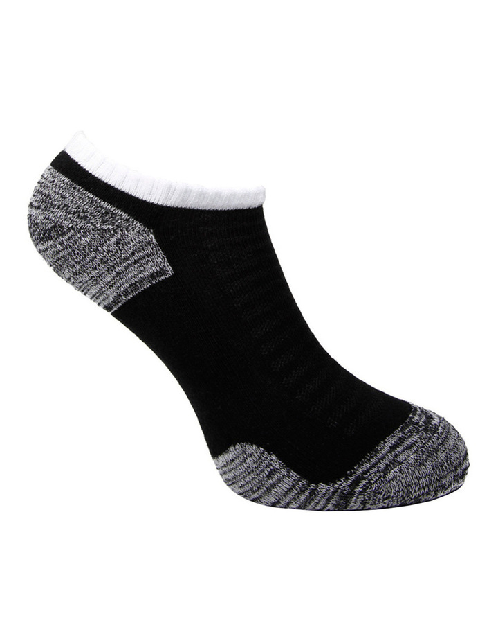 Active Fashion Active Sock 2 pk HSOW18006 image 3