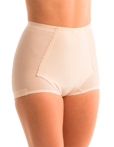 'Belform' Control Panty 10000116 image 1