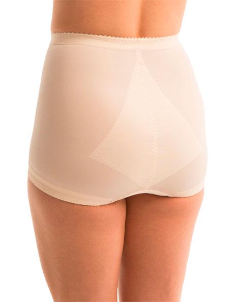 'Belform' Control Panty 10000116 image 3