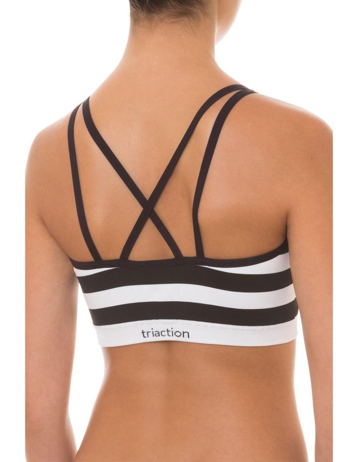 'Triaction Zen' Sports Crop Top 10133249 image 2