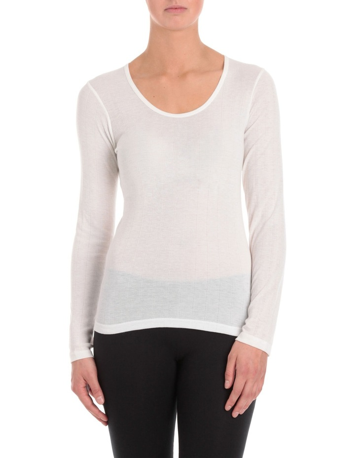 Thermal Long Sleeve Top USOW14001 image 1