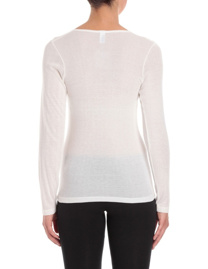 Thermal Long Sleeve Top USOW14001 image 2