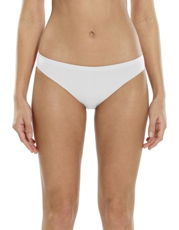31429d3f3 AmbraSeamless Singles Cheeky Hipster. Ambra Seamless Singles Cheeky  Hipster. price