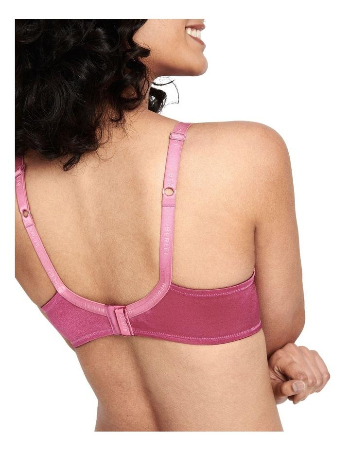 Sweatergirl Underwire Bra 2 Pack Y5275S image 3