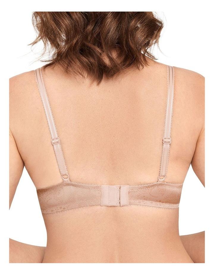 Classics Lace Non-contour bra YXE3 image 3
