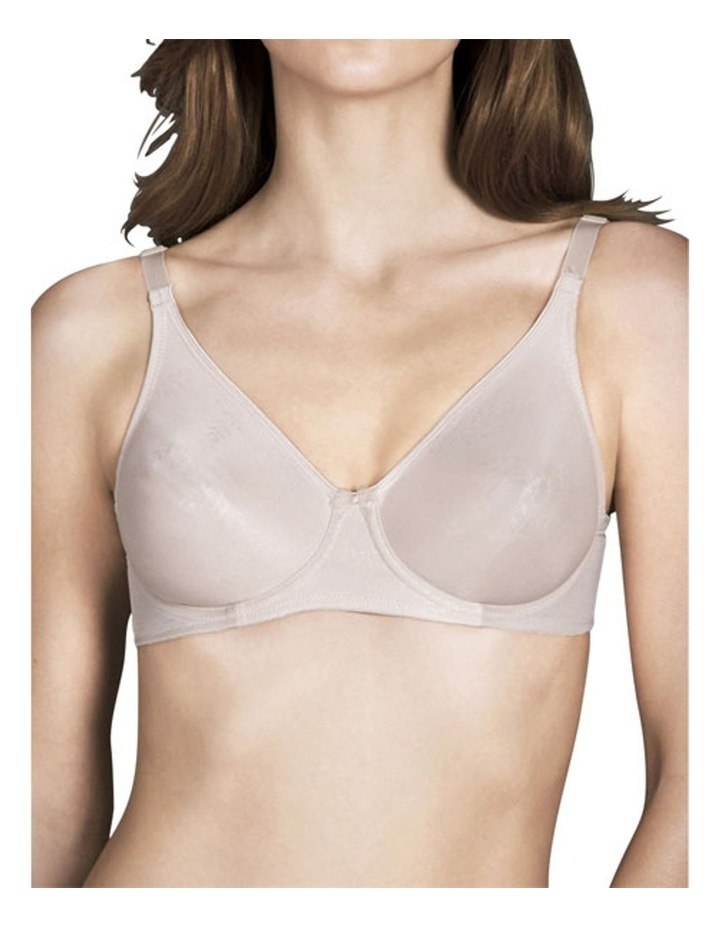 Sweater Girl Underwire Bra Y50275 image 1