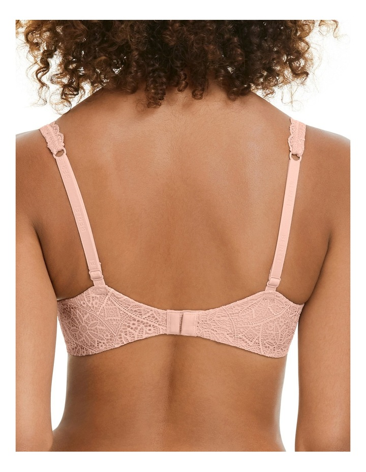 Barley There Lace Contour Bra YYTP image 3