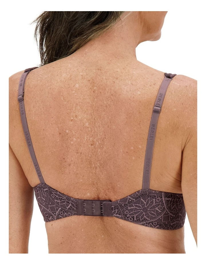 Barely There Lace Bra image 2