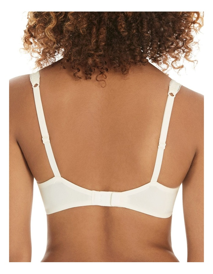 Berlei Barely There Luxe contour bra YZPE image 3